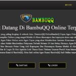 BambuQQ pokerpkv